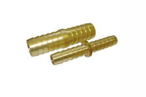 Brass Hose Repairer