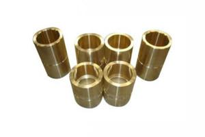 Bronze Gunmetal Casting