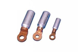 BI-Metal Lugs