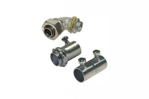 EMT Conduit Fittings