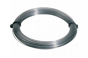 Stainless Steel Wire Form Spring